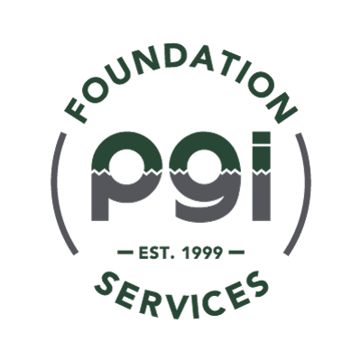 PGI Foundation Services - We Repair Foundations